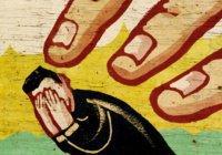 5 советов для тех, кто хочет перестать осуждать других