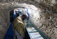 В Пакистане может появиться завод по переработке Коранов