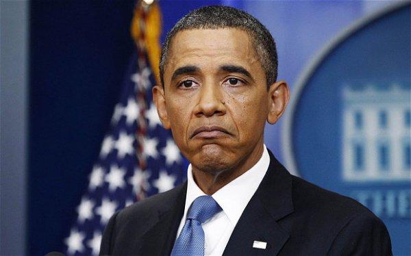 Американский конгресс считает, что у Обамы нет четкого плана по борьбе с ИГИЛ.