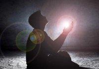 6 благословений, которые обретают благодарные люди