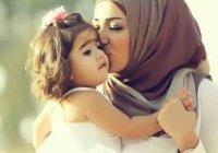 8 советов для тех, кто хочет воспитать верующих детей