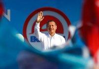 СМИ: Турция превратилась в страну-изгоя