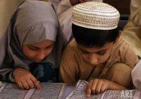 В Казани состоится XIX конкурс чтецов Корана «Сөембикә энеләре һәм сеңелләре»