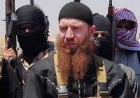 СМИ: главарь ИГИЛ Аш-Шишани уничтожен