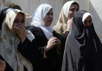 На территориях ИГИЛ находятся более 30 тысяч беременных женщин