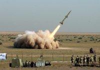 США грозят ввести новые санкции против Ирана