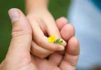 25 ответов Пророка Мухаммада (мир ему) на вопросы о вере