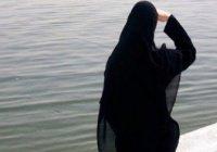 """Исламская линия доверия: """"Я ужасно комплексую из-за своей внешности"""""""