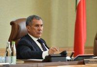 Группу по профилактике терроризма и экстремизма создадут в Татарстане