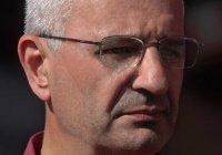 «Извинение перед великим русским народом» принес турецкий поэт за Су-24
