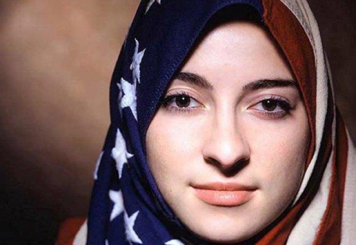 Оправдания исламофобии