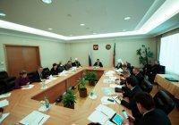 Проект Булгарской исламской академии презентуют в конце марта
