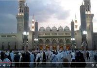 Мечеть на земле, которую Пророк (ﷺ) купил за 10 динаров