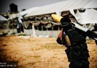 Главный разработчик химического оружия ИГИЛ захвачен в Ираке