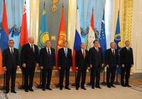 Борьбу с международным терроризмом обсудят сегодня в Ереване