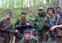 Власти РФ думают, что делать с боевиками, вернувшимися из Сирии