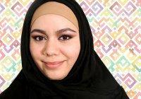Латиноамериканцы все чаще принимают ислам (Фото, видео)