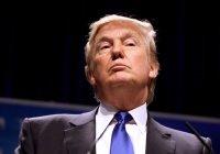 Мусульмане США намерены потребовать от Трампа официальных извинений