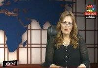 Телеведущую могут посадить за критику президента Египта