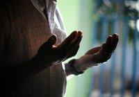 Права мусульман в Крыму не нарушаются – эксперты
