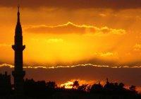 7 доводов, почему ислам - религия мира, а не насилия и терроризма