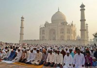 Индийских мусульман хотят лишить права голоса