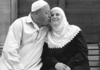 4 обязанности мусульманки перед родителями