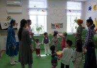 """На радио """"Азан"""" расскажут, как правильно воспитывать детей"""