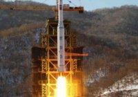 Корея рассчитывает на мировое господство в ядерной сфере