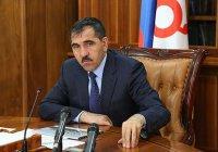 Реформирование муфтията обсудят власти Ингушетии