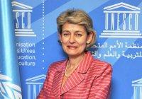 ЮНЕСКО: радикализм возникает там, где нет образования
