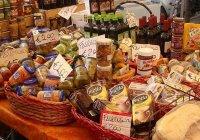 В Италии благотворительность станет выгодной