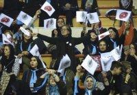 29 апреля в Иране пройдет второй тур парламентских выборов