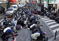 Исследование: 25% молодежи Франции – мусульмане