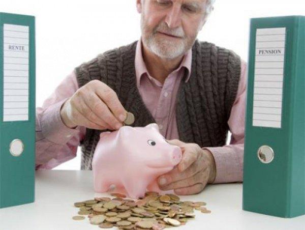 Отпуск по уходу за ребенком включается в стаж для льготной пенсии
