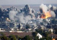 ИГИЛ лишилось 22% завоеванных в Сирии и Ираке территорий - доклад