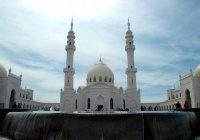 Символику Булгарской исламской академии разрабатывают в Татарстане