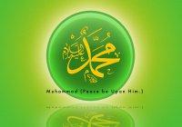 Посланник Аллаха (ﷺ) проклял этих людей