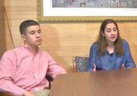 Двух мусульман могут исключить из школы за ответ на дискриминацию