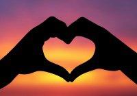 15 хадисов Пророка Мухаммада (мир ему) о душе и сердце