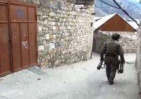 В Дагестане задержали боевиков ИГИЛ с тонной взрывчатки