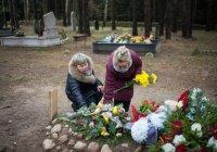 Польские татары испытывают на себе все «прелести» исламофобии
