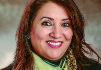 В США проходит конференция мусульманских психологов