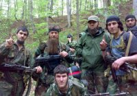 В Совете Федерации предлагают пересчитать северокавказскую молодежь