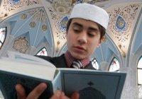 В каких случаях нельзя читать Коран