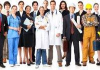 Ученые назвали самые востребованные профессии