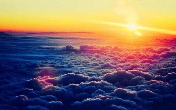 Ахират – истинная жизнь, в которой Аллах расставит все по местам