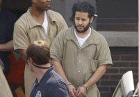 Американского вербовщика ИГИЛ посадили на 22 года