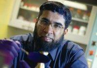 Уникальный метод ранней диагностики рака создал американский мусульманин