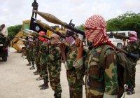 59 исламистов «Боко харам» приговорены к смертной казни в Камеруне